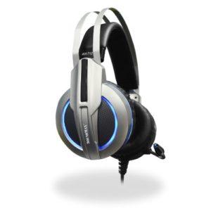 Tai nghe Soundmax AH712