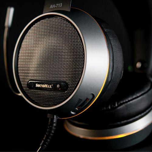 Soundmax-AH-713-