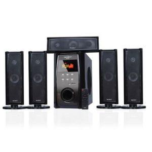 Soundmax B70 loa 5.1