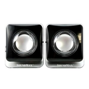 Soundmax-A120
