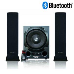 Loa SoundMax AW300/2.1