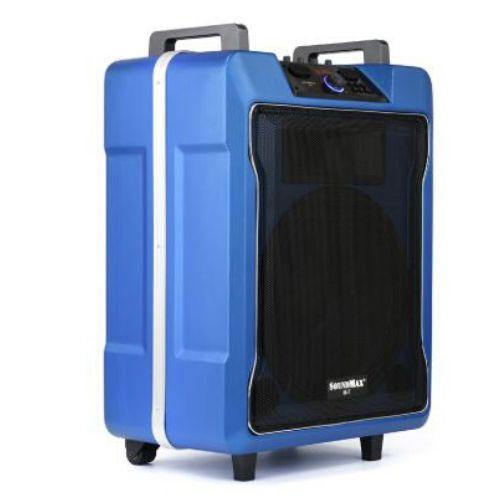 Speaker soundmax-M7