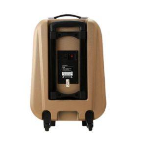 Loa Bluetooth Speaker System Soundmax M6 ...