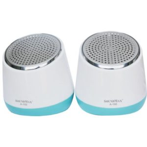oa-vi-tinh-soundmax-A160
