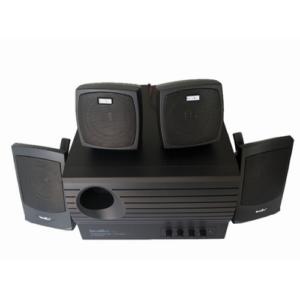 Loa vi tinh SoundMax A4000-4.1