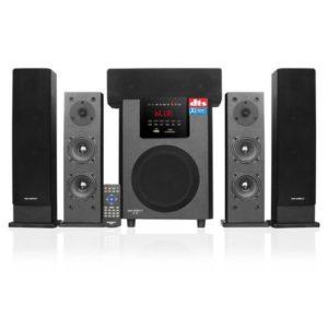 soundmax-B-60