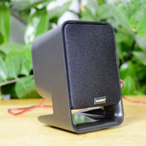 loa 2.1 Soundmax-A-826