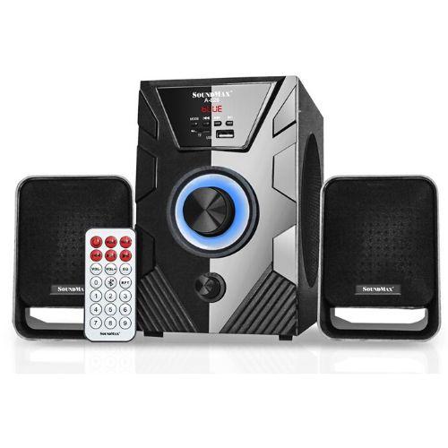 Speaker Soundmax-A-826