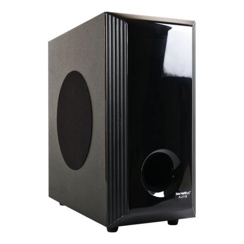 Loa SoundMax A-2118