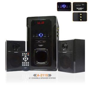 Loa soundmax A2119