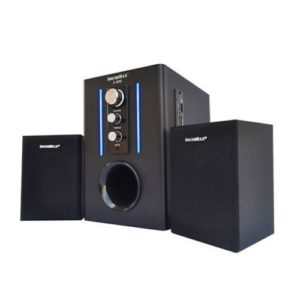 Loa Vi Tinh Soundmax A 930