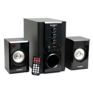 Loa vi tính Soundmax A960