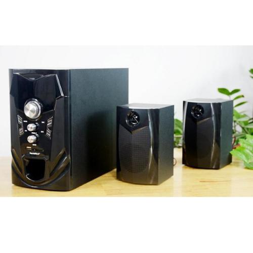 Speaker soundmax A970