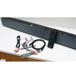 Bo loa SoundMax SB-217/2.1