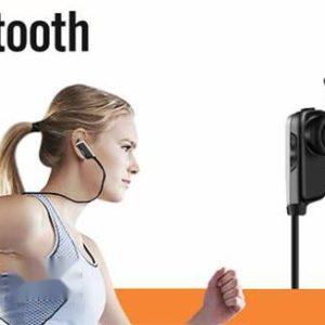Kết quả tìm kiếm Kết quả tìm kiếm trên web Tai nghe SoundMax Bluetooth F2