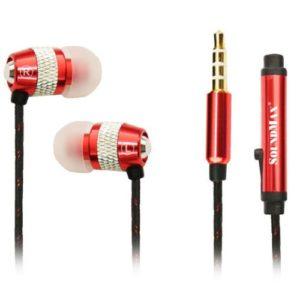 Kết quả tìm kiếm Kết quả tìm kiếm trên web Headphone SoundMax AH 306S