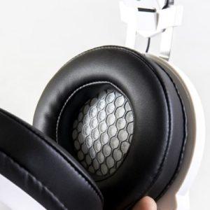 SoundMax AH-323