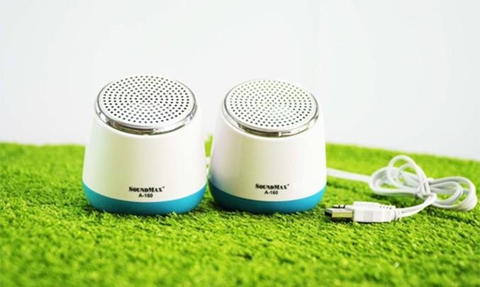soundmax-a160