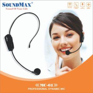 soundmax-MC-01