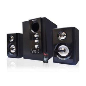 Loa Soundmax A 2117